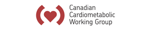 Canadian Cardiometabolic Working Group